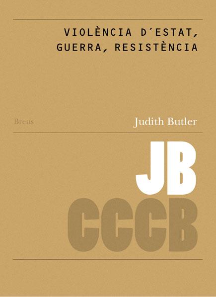 40. Violència d'Estat, guerra, resistència / State Violence, War, Resistance