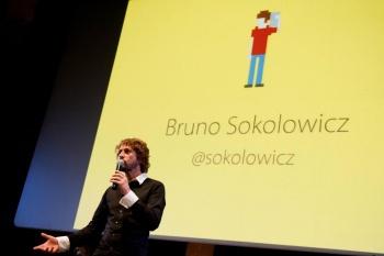 Bruno Sokolowicz