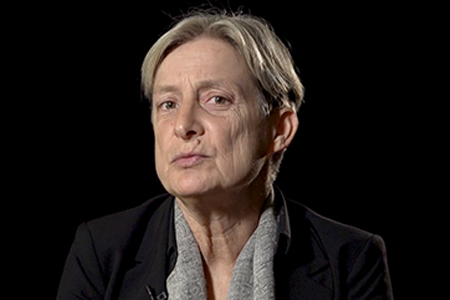 To Think with Judith Butler