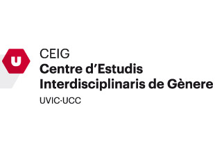 Centre d'Estudis Interdisciplinaris de Gènere (CEIG) - UVIC