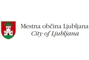 Ciudad de Ljubljana