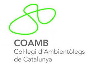 Col·legi d'Ambientòlegs de Catalunya - COMAB