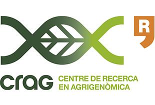 Centre de Recerca en Agrigenòmica (CRAG)