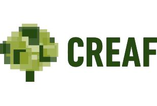 Centre de Recerca Ecològica i Aplicacions Forestals - CREAF - UAB