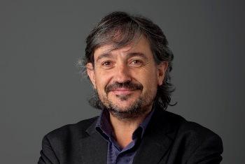 Carles Capdevila  | © Pere Tordera, diari ARA, 2014