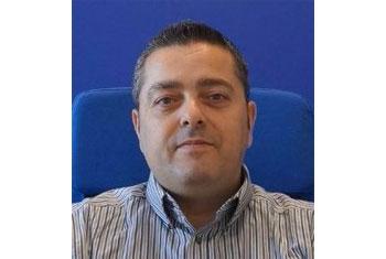 Carlos Jiménez Lajara