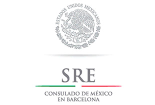 Consulado General de México en Barcelona