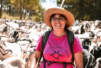 Cristina de Llanos Santaulària