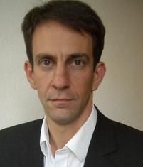 David Link