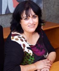 Eugènia Serra    Eugènia Serra