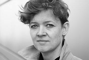 Dominique Koch  | © Julien Félix