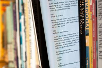 Els límits del llibre