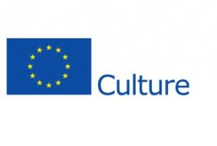 Programa Cultura de la Unió Europea