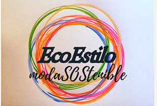 Eco Estilo Moda Sostenible