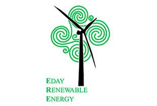 Eday Renewable Energy Ltd.