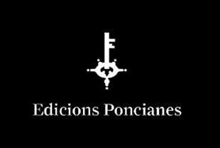 Edicions Poncianes
