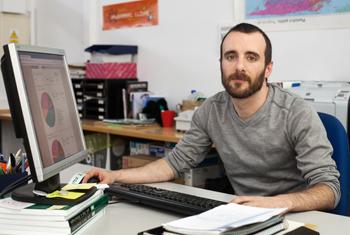 Enric Pons