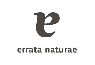 Errata Naturae Editores