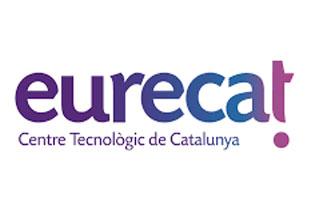 Eurecat. Centre tecnològic de Catalunya