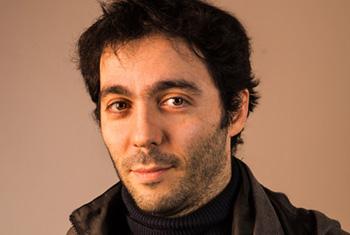 Francesco Deiana