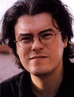 Fernando de Felipe