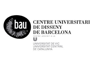 Bau, Centre Universitari de Disseny de Barcelona