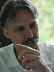 Adan Kovacsics
