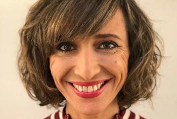 Carolina Rosich