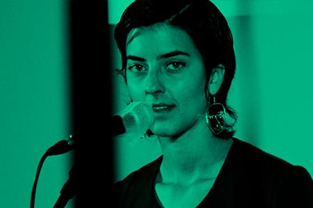 Berta García-Lacht