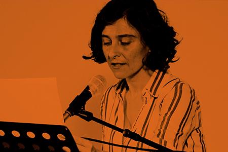 Lucía Herrero