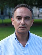 Francesc Gòdia
