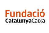 Fundació CatalunyaCaixa