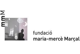 Fundació Maria-Mercè Marçal