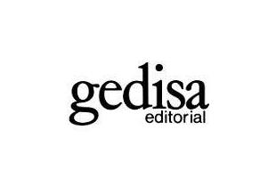 Gedisa