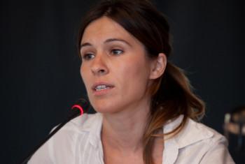 Gisela Llobet