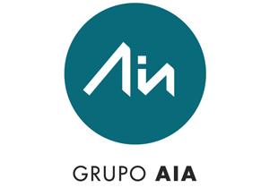 Grupo AIA