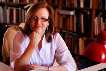 Anna Maria Guasch  | Anna Maria Guasch