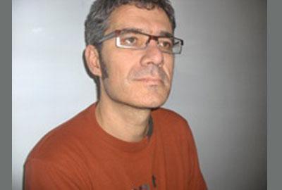 Gustavo Duch
