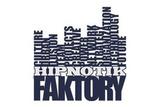 Hipnotik Faktory