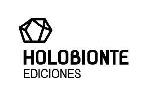 Holobionte Ediciones