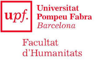 Facultat d'Humanitats - Universitat Pompeu Fabra (UPF)