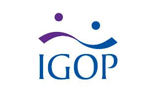 IGOPnet UAB