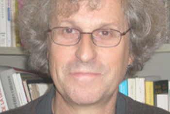 Josep Maria Fradera