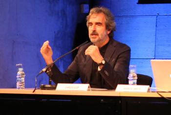 Carles Llop