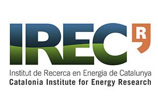 Institut de Recerca En Energía de Catalunya (IREC)