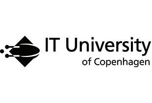 IT University of Copenhagen