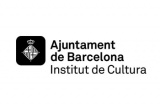 Barcelona City Council-ICUB