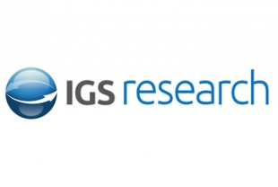 IGS Research