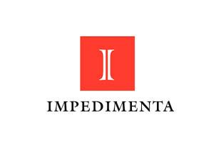 Editorial Impedimenta