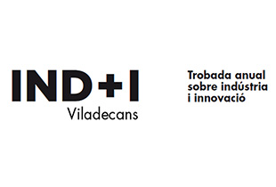 IND+I